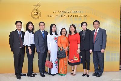 Ly-Thai-To-Building-20th-Anniversary-Photobooth-Hanoi-Chup-hinh-in-anh-lay-lien-tai-Ha-noi-0025
