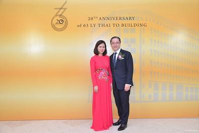 Ly-Thai-To-Building-20th-Anniversary-Photobooth-Hanoi-Chup-hinh-in-anh-lay-lien-tai-Ha-noi-0037