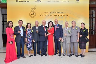 Ly-Thai-To-Building-20th-Anniversary-Photobooth-Hanoi-Chup-hinh-in-anh-lay-lien-tai-Ha-noi-0045