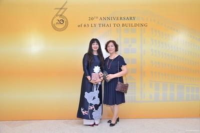 Ly-Thai-To-Building-20th-Anniversary-Photobooth-Hanoi-Chup-hinh-in-anh-lay-lien-tai-Ha-noi-0034