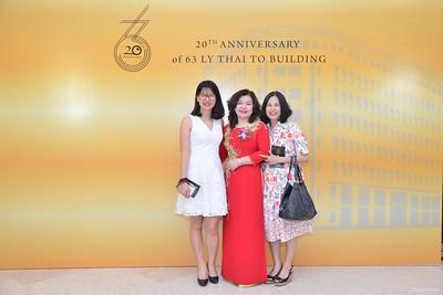 Ly-Thai-To-Building-20th-Anniversary-Photobooth-Hanoi-Chup-hinh-in-anh-lay-lien-tai-Ha-noi-0051