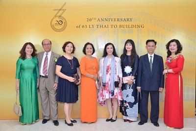 Ly-Thai-To-Building-20th-Anniversary-Photobooth-Hanoi-Chup-hinh-in-anh-lay-lien-tai-Ha-noi-0049