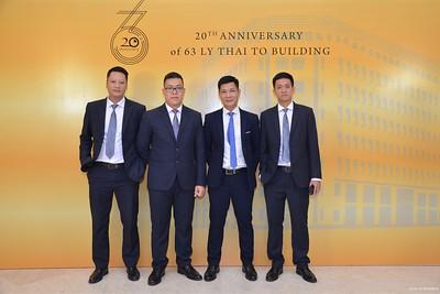 Ly-Thai-To-Building-20th-Anniversary-Photobooth-Hanoi-Chup-hinh-in-anh-lay-lien-tai-Ha-noi-0004