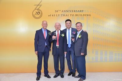 Ly-Thai-To-Building-20th-Anniversary-Photobooth-Hanoi-Chup-hinh-in-anh-lay-lien-tai-Ha-noi-0039