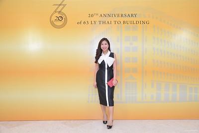 Ly-Thai-To-Building-20th-Anniversary-Photobooth-Hanoi-Chup-hinh-in-anh-lay-lien-tai-Ha-noi-0012