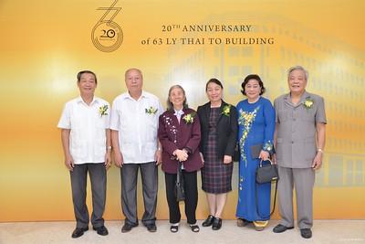 Ly-Thai-To-Building-20th-Anniversary-Photobooth-Hanoi-Chup-hinh-in-anh-lay-lien-tai-Ha-noi-0014