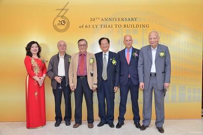 Ly-Thai-To-Building-20th-Anniversary-Photobooth-Hanoi-Chup-hinh-in-anh-lay-lien-tai-Ha-noi-0031