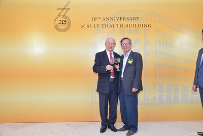 Ly-Thai-To-Building-20th-Anniversary-Photobooth-Hanoi-Chup-hinh-in-anh-lay-lien-tai-Ha-noi-0040