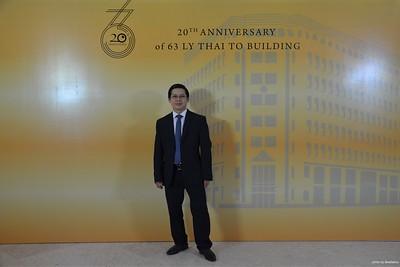 Ly-Thai-To-Building-20th-Anniversary-Photobooth-Hanoi-Chup-hinh-in-anh-lay-lien-tai-Ha-noi-0010