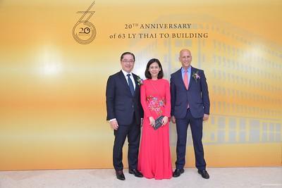 Ly-Thai-To-Building-20th-Anniversary-Photobooth-Hanoi-Chup-hinh-in-anh-lay-lien-tai-Ha-noi-0035