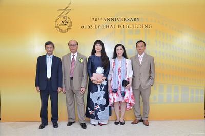 Ly-Thai-To-Building-20th-Anniversary-Photobooth-Hanoi-Chup-hinh-in-anh-lay-lien-tai-Ha-noi-0043