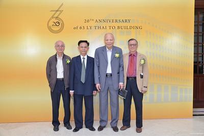 Ly-Thai-To-Building-20th-Anniversary-Photobooth-Hanoi-Chup-hinh-in-anh-lay-lien-tai-Ha-noi-0022