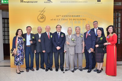 Ly-Thai-To-Building-20th-Anniversary-Photobooth-Hanoi-Chup-hinh-in-anh-lay-lien-tai-Ha-noi-0046