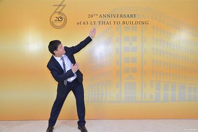 Ly-Thai-To-Building-20th-Anniversary-Photobooth-Hanoi-Chup-hinh-in-anh-lay-lien-tai-Ha-noi-0008