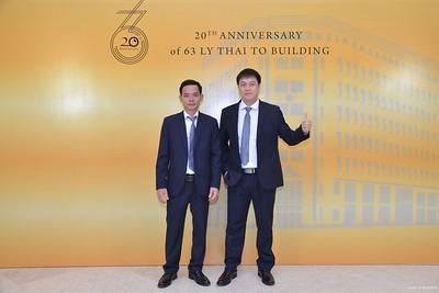 Ly-Thai-To-Building-20th-Anniversary-Photobooth-Hanoi-Chup-hinh-in-anh-lay-lien-tai-Ha-noi-0007