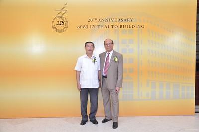 Ly-Thai-To-Building-20th-Anniversary-Photobooth-Hanoi-Chup-hinh-in-anh-lay-lien-tai-Ha-noi-0023