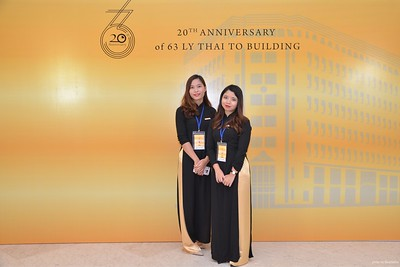 Ly-Thai-To-Building-20th-Anniversary-Photobooth-Hanoi-Chup-hinh-in-anh-lay-lien-tai-Ha-noi-0003