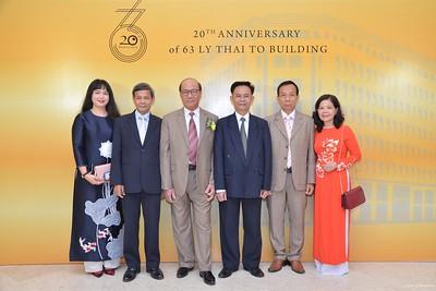 Ly-Thai-To-Building-20th-Anniversary-Photobooth-Hanoi-Chup-hinh-in-anh-lay-lien-tai-Ha-noi-0015