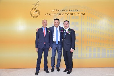 Ly-Thai-To-Building-20th-Anniversary-Photobooth-Hanoi-Chup-hinh-in-anh-lay-lien-tai-Ha-noi-0041
