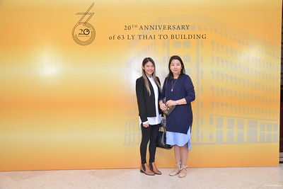 Ly-Thai-To-Building-20th-Anniversary-Photobooth-Hanoi-Chup-hinh-in-anh-lay-lien-tai-Ha-noi-0026