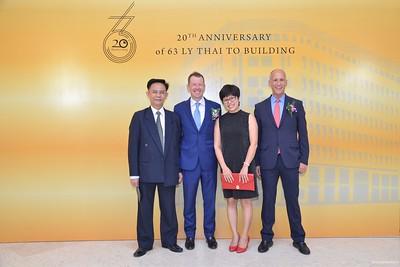 Ly-Thai-To-Building-20th-Anniversary-Photobooth-Hanoi-Chup-hinh-in-anh-lay-lien-tai-Ha-noi-0033