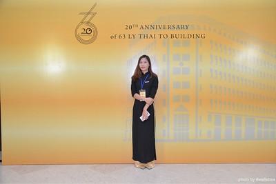 Ly-Thai-To-Building-20th-Anniversary-Photobooth-Hanoi-Chup-hinh-in-anh-lay-lien-tai-Ha-noi-0001