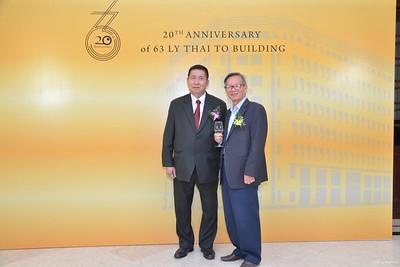 Ly-Thai-To-Building-20th-Anniversary-Photobooth-Hanoi-Chup-hinh-in-anh-lay-lien-tai-Ha-noi-0019