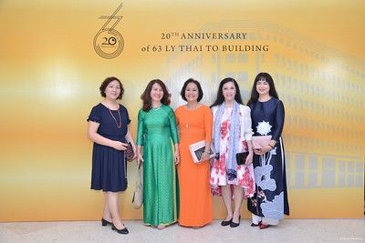 Ly-Thai-To-Building-20th-Anniversary-Photobooth-Hanoi-Chup-hinh-in-anh-lay-lien-tai-Ha-noi-0050