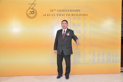 Ly-Thai-To-Building-20th-Anniversary-Photobooth-Hanoi-Chup-hinh-in-anh-lay-lien-tai-Ha-noi-0017