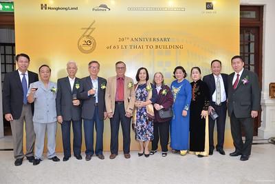 Ly-Thai-To-Building-20th-Anniversary-Photobooth-Hanoi-Chup-hinh-in-anh-lay-lien-tai-Ha-noi-0021
