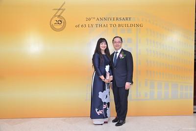 Ly-Thai-To-Building-20th-Anniversary-Photobooth-Hanoi-Chup-hinh-in-anh-lay-lien-tai-Ha-noi-0027