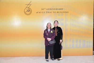Ly-Thai-To-Building-20th-Anniversary-Photobooth-Hanoi-Chup-hinh-in-anh-lay-lien-tai-Ha-noi-0024