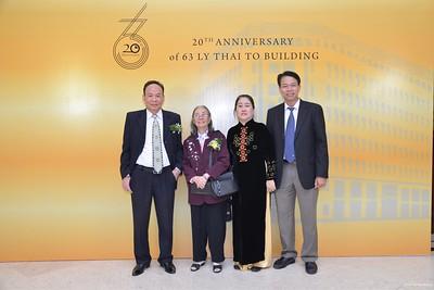 Ly-Thai-To-Building-20th-Anniversary-Photobooth-Hanoi-Chup-hinh-in-anh-lay-lien-tai-Ha-noi-0030