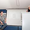 Diploma-uitreiking havo Lyceum Elst 05-07-2011