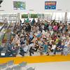 Diplomering havo Lyceum Elst 6-7-2016. Foto's mogen worden gedeeld, wel graag met naamsvermelding :-).