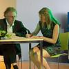 Diplomering havo/vwo Lyceum Elst 26-06-2013. Bij gebruik van foto's is naamsvermelding plus websitevermelding verplicht! © Maarten-Harm Verburg