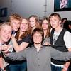 Eindfeest Het Westeraam & Lyceum Elst Max Brothers A'hem 28-04-2010