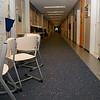 Examenstunt Havo 5  13-05-2011