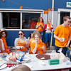 Examenstunt Lyceum Elst schooljaar 2011/2012 © Maarten-Harm Verburg