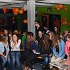 Examenstunt Lyceum Elst schooljaar 2011/2012 © FMD Photography