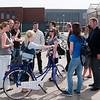Examenstunt 29-04-2010