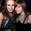 Gala 17-12-2009