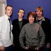 GALA BOVENBOUW 17-12-2009