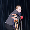 Onbegrip 02-04-2010