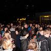 Vertrek Wintersport Lyceum Elst 1-1-2012