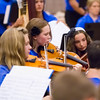 LMF-Youth-2014-7265