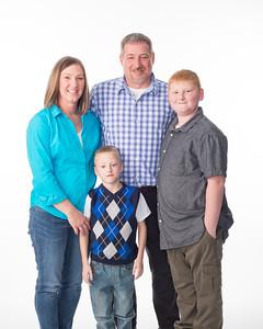 Lyda Family-7438