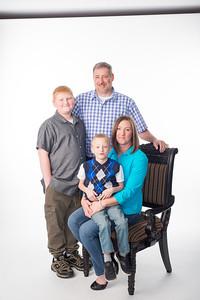 Lyda Family-7454