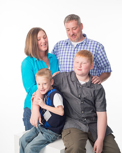 Lyda Family-7463