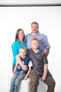 Lyda Family-7469